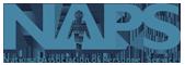 NAPS logo